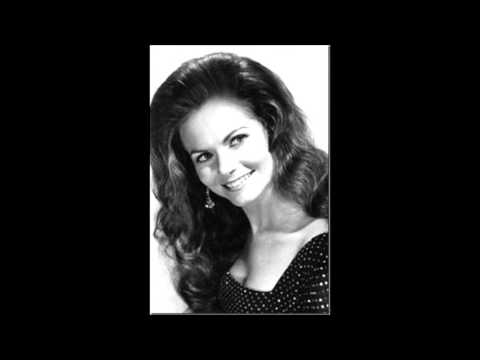 He Made a Woman Out of Me  JEANNIE C RILEY