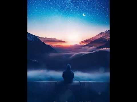 Sitha Obata Mulawi   සිත ඔබට මුලාවී   Sad Short Lyrics Cover   Whatsapp Status - Himalayan