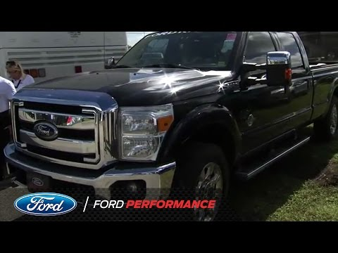 Ford Championship Weekend: Live Sunday Edition   NASCAR   Ford Performance