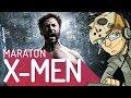 Wolverine | Recenzja filmu