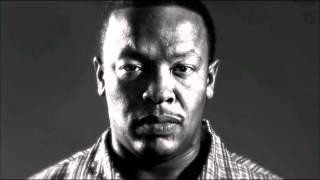 Dr. Dre Ego's