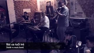 Phòng tập nhạc Guitarplus 14b Hào nam-Hà Nội- 0912661586
