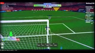 RS:Manchester City 7-Bayern Leverkusen 4 Ida 2do tiempo roblox
