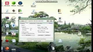 Как снимать видео с экрана и монтировать его(Сылка на скачивание Bandicam - http://bandicam.en.softonic.com/download?ptn=bandisoft., 2013-02-27T14:51:02.000Z)