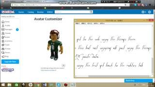 How to get free roblox card codes no survey 100% working JULY 2016