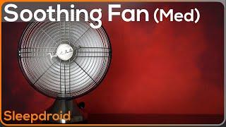 ► Fan White Noise for sleeping, studying. 10 hours of Fan Sounds. White Noise Fan, Fall Asleep Fast!