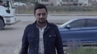 Bir Sevdadır Ankara 1  Bölüm