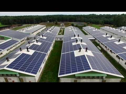 Frankfurt Energy
