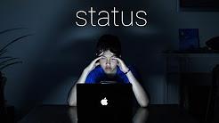 hqdefault - Funny Facebook Status Depression