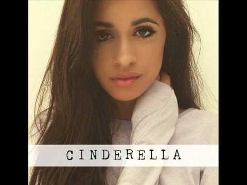 Camila Cabello - Cinderella ( Song Full )