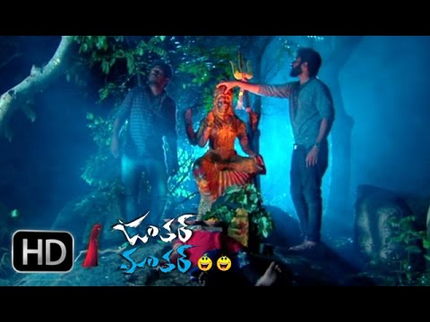 Jantar Mantar  – 22nd August  2016 - Full Episode 98 – ETV Plus