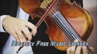 R&B & Soul Inspiring Music : Royalty Free Music