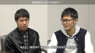 舟津俊雄 - JapaneseClass.jp