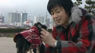 遊佐浩二@大江戸温泉物語(2006)
