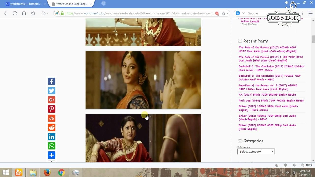 baahubali movie download in hindi 480p
