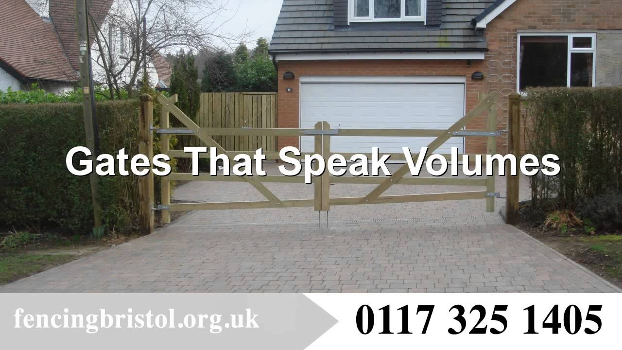 Quality garden fencing bristol 0117 325 1405 upto 35 off quality garden fencing bristol 0117 325 1405 upto 35 off fencing and gates baanklon Image collections