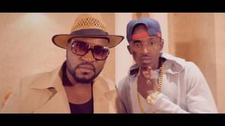 Download T Bwoy ft Chef187 I Miss You shot by N X T youtube Mp3 and Videos
