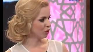 Таня из Симферополя в Брачном Агентстве Баскова