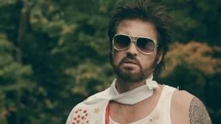 "Billy Ray Cyrus - ""Hey Elvis"" (Official Music Video)"
