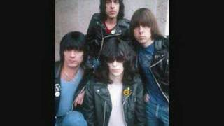 Watch Ramones Chop Suey video