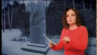 Директор ЦПКиО уходит в отставку / Новости