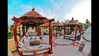 Charmillion Club Resort 5 отель Шармиллион Клуб Резорт Шарм эш Шейх Египет обзор отеля