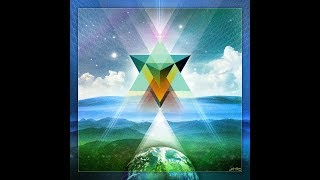 Earth Changes & Emergency Merkaba for Protection