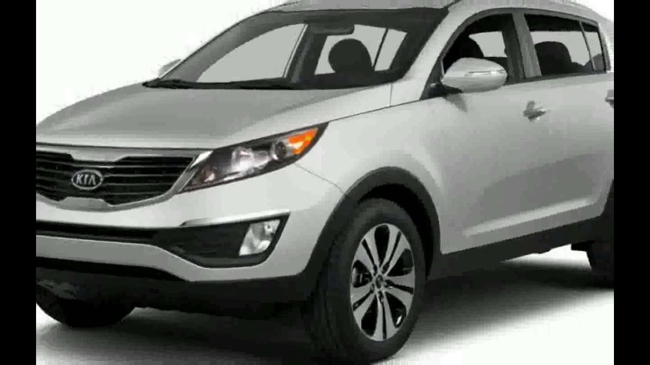 kia sportage suv 2 0 crdi kx 3 awd 2015 youtube. Black Bedroom Furniture Sets. Home Design Ideas