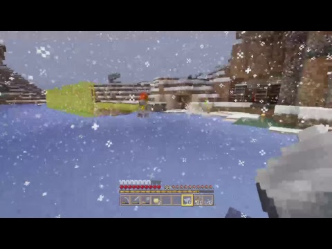 how to make an enchantment table ps4