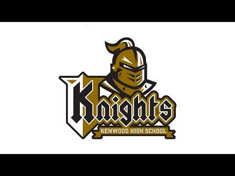 Kenwood High School Class of 2017 Graduation Slideshow