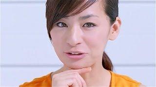 尾野真千子さん、おめでとう(^^♪ その他、気になったのまとめました!!...