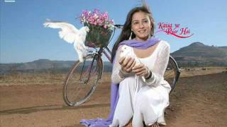 Kaisa Yeh Pyar Hai Song With Download Link.flv