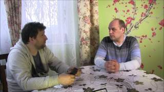 видео Отопление на солярке своими руками: плюсы и минусы системы