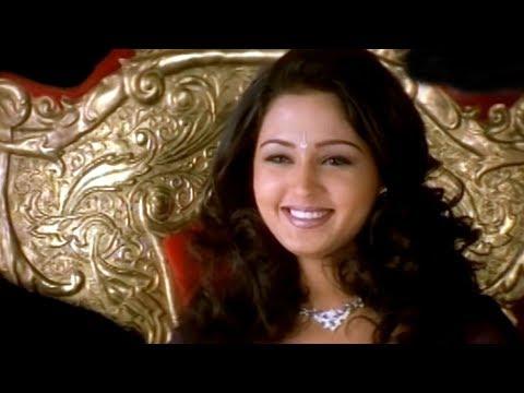 Adrushtam Scene - Tarun Attend For Gajala...