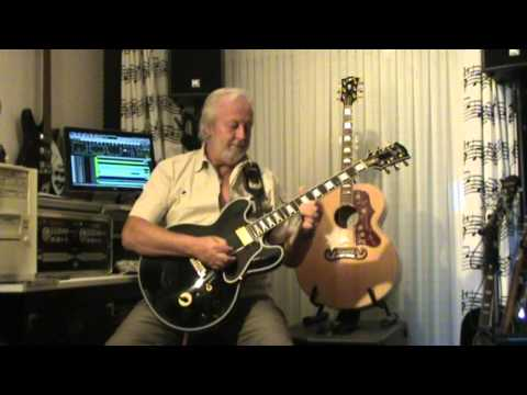 download Last Date - Floyd Cramer (played on guitar by Eric)
