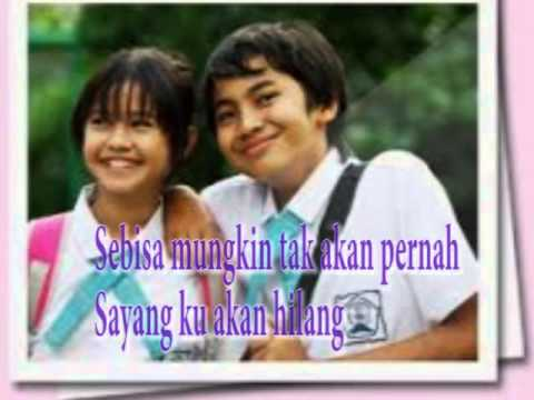 acha ft irwansyah my heart