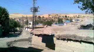 diyarbakır silvan beypınar köyü