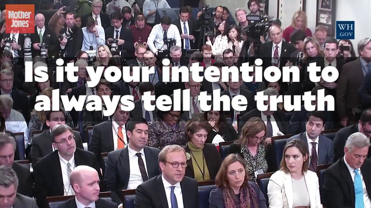 sean-spicer-was-asked-if-he-intends-to-always-tell-the-truth