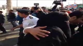 CNN Arabic - مصر.. إطلاق سراح 82 سجيناً بموجب