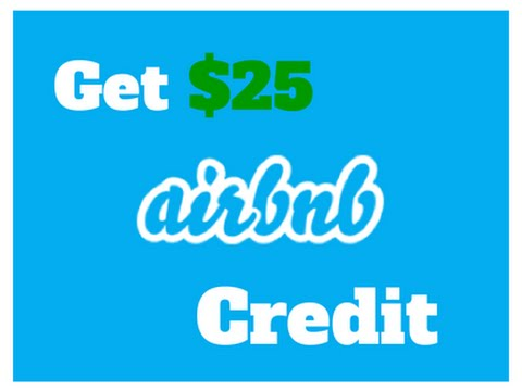 Coupon for airbnb