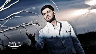Watch Sami Yusuf The Source video
