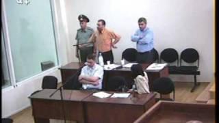 Arzumanyan last word(, 2009-06-17T15:54:51.000Z)