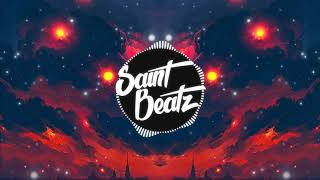 IZII Feat The Powder Room Birds Proppa Remix