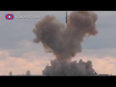 """Лента новостей на """"Новороссия ТВ"""" в 13:00 - 15 июля 2019 года"""