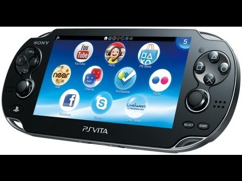 ps-vita-3g-unboxing-+-review