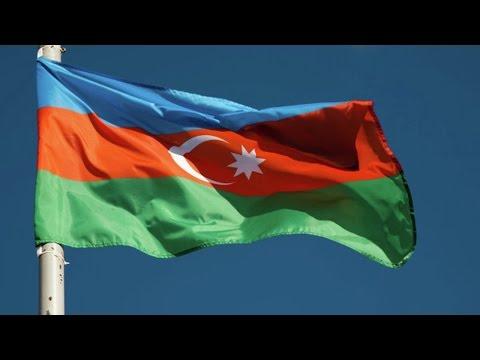 азербайджан онлайн знакомства