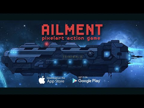 Ailment - Apps on Google Play