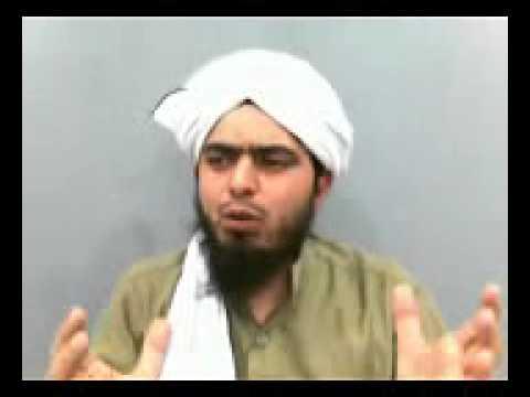 ASR ki NAMAZ ke WAQT ka IKHTILAF ? by Engineer Muhammad Ali Mirza