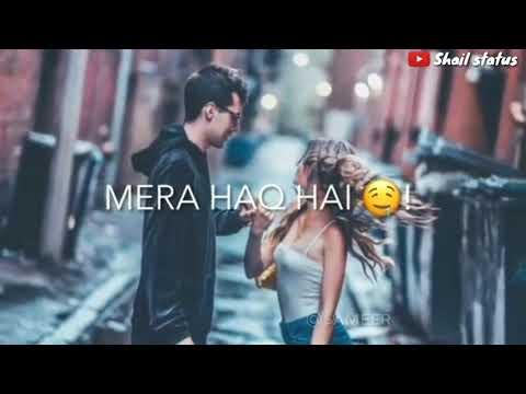 meri-rahe-tere-tak-hai-||-best-heart-touching-♥️-whatsapp-status-||-mai-tera-ban-jaunga-|-kabir-sing