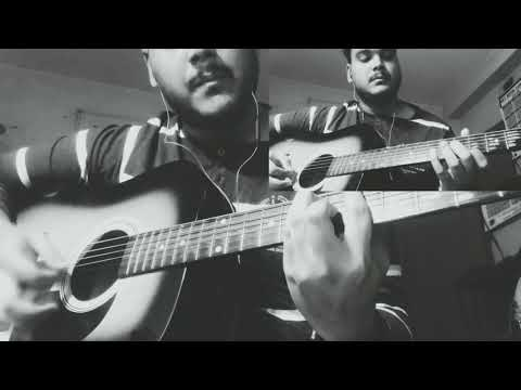 PhotoGraph   Ed Sheeran   Guitar Instrumental Cover   By Pickless Music   2019